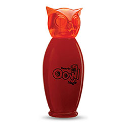 Fruity Perfumes - Oowl Bottle